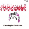 Caterers in Mumbai Foodzest Caterers